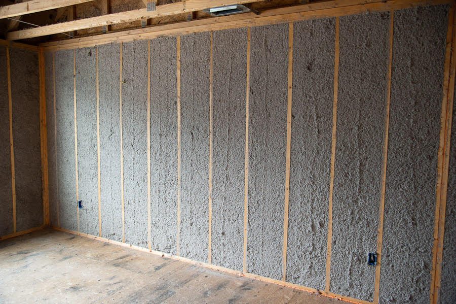 Foam Board Insulation Rigid Foam Insulation