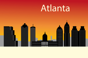 thumb_atlanta_skyline_01_9460_1_